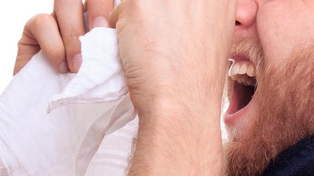 10 điều sai bét về cơ thể mà chúng ta vẫn thường tin là thật - Ảnh 5.