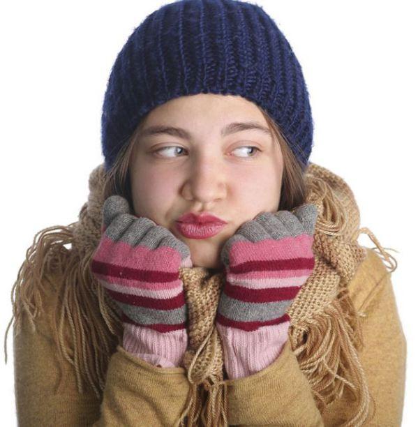9 triệu chứng của bệnh thận bạn nhất định không được bỏ qua - Ảnh 7.