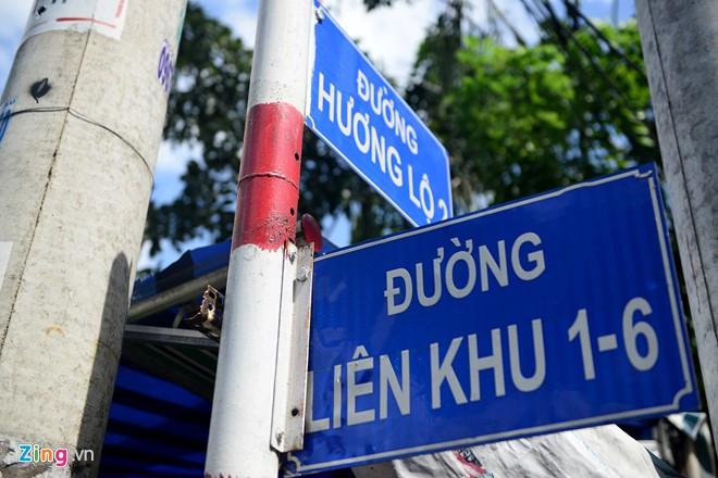 Những tên đường thử thách tài suy luận ở Sài Gòn - Ảnh 7.