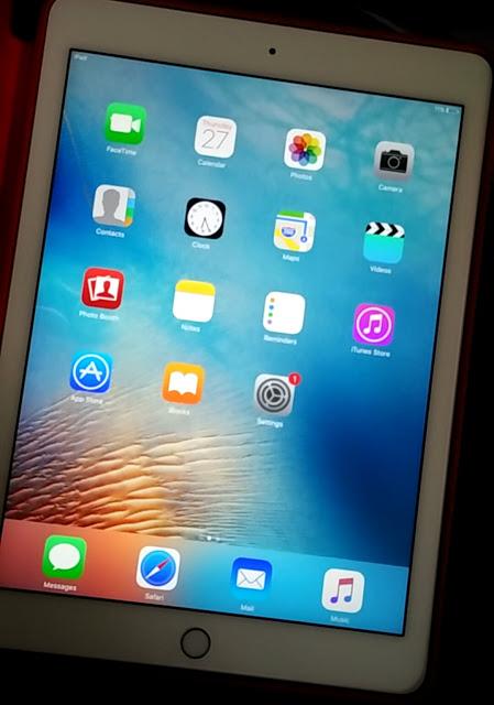 Xuất hiện lỗ hổng cho phép người dùng phá được iCloud siêu bảo mật, hoạt động cả trên iOS 10.1 mới nhất - Ảnh 6.