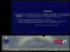 Ngoài lỗi màn hình xanh chết chóc, bạn đã biết tới 4 lỗi phần mềm máy tính kinh điển này chưa? - Ảnh 7.