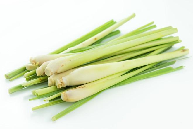 8 loại rau xanh giúp thải độc cơ thể - Ảnh 7.