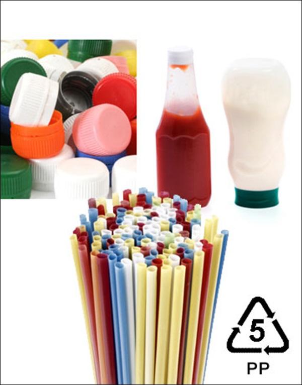 Tại sao dưới đáy chai nhựa lại có ký hiệu                                                          này? Đây là                                                          điều bạn cần                                                          biết để tránh                                                          gây hại cho                                                          sức khỏe - Ảnh                                                          7.