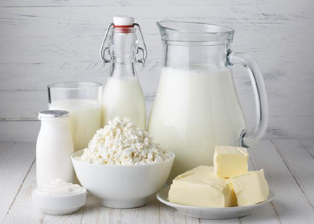Cholesterol cao rất nguy hiểm, đây là 10 lời khuyên giúp bạn phòng tránh - Ảnh 7.