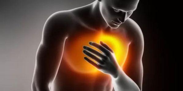 9 triệu chứng của bệnh thận bạn nhất định không được bỏ qua - Ảnh 8.