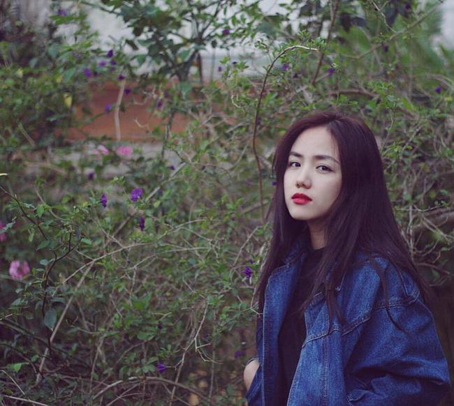 Em gái sao Việt: Người thì xinh, người thì sang chảnh - bảo sao nổi tiếng chẳng kém hot girl! - Ảnh 8.
