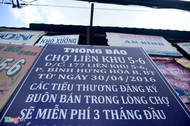 Những tên đường thử thách tài suy luận ở Sài Gòn - Ảnh 8.