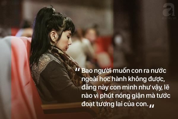 """Lan Hương """"Em bé Hà Nội"""": 2 lần lấy chồng, 2 lần làm lẽ cùng những niềm đau chôn giấu - Ảnh 8."""