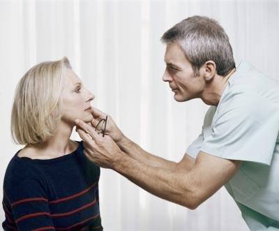 8 dấu hiệu cảnh báo phổi có vấn đề - Ảnh 7.