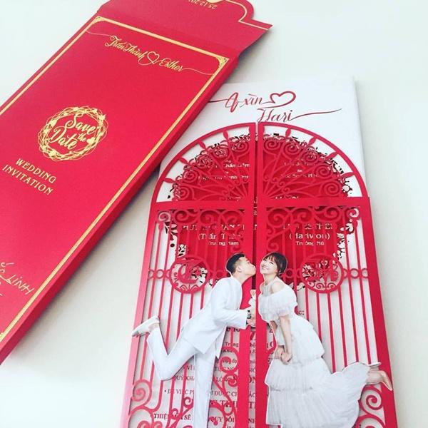 Cuộc đời trùng hợp khó tin giữa Ngọc Trinh và Hari Won - Ảnh 8.