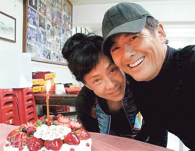 Châu Nhuận Phát - Từ anh nông dân chất phác đến biểu tượng điện ảnh của Hồng Kông - Ảnh 8.