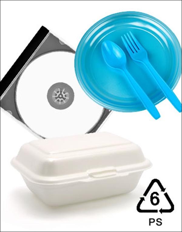 Tại sao dưới đáy chai nhựa lại có ký hiệu                                                          này? Đây là                                                          điều bạn cần                                                          biết để tránh                                                          gây hại cho                                                          sức khỏe - Ảnh                                                          8.