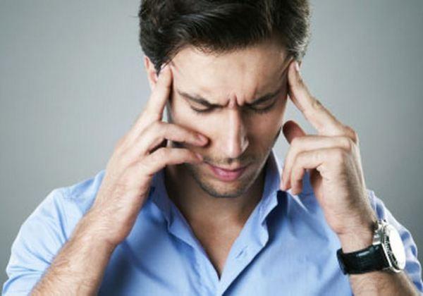 9 triệu chứng của bệnh thận bạn nhất định không được bỏ qua - Ảnh 9.