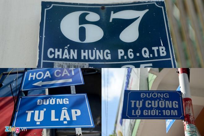 Những tên đường thử thách tài suy luận ở Sài Gòn - Ảnh 9.