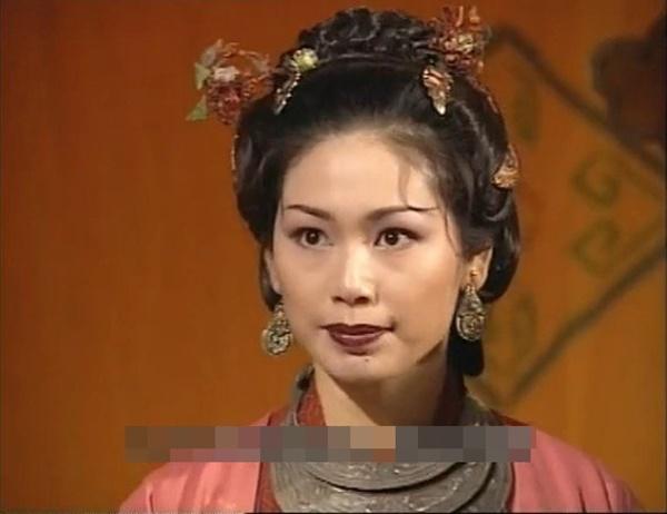 7 cô vợ của 'Vi Tiểu Bảo 1998' giờ ra sao? - ảnh 14