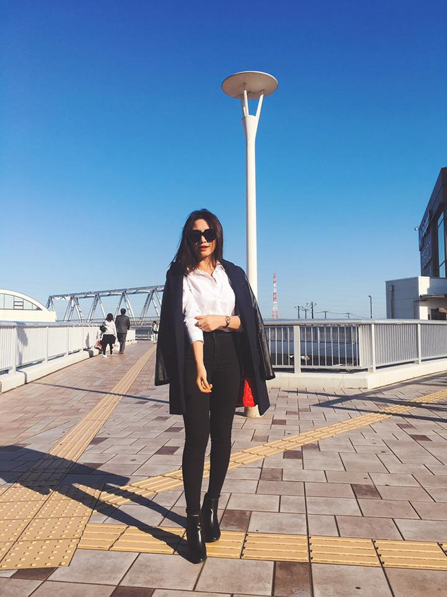 Đáp trả tin đồn PTTM, Hòa Minzy tung ảnh chứng minh vòng 1 đẹp tự nhiên từ năm 16 - Ảnh 10.