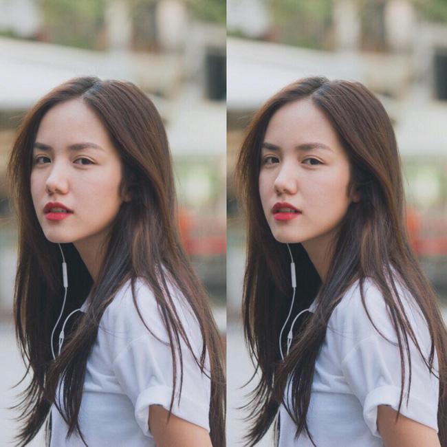 Em gái sao Việt: Người thì xinh, người thì sang chảnh - bảo sao nổi tiếng chẳng kém hot girl! - Ảnh 10.