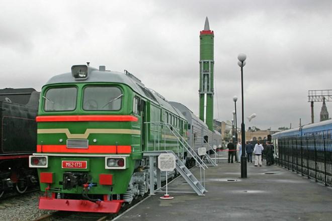 12 siêu vũ khí hàng đầu thế giới do Nga sản xuất - Ảnh 9.