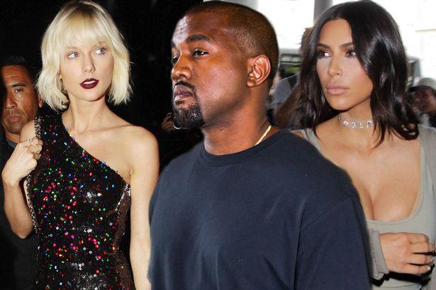 Tuổi 27 của Taylor Swift: Chia tay 2 bạn trai, bị vạch mặt giả dối và thành công nhất showbiz - Ảnh 8.