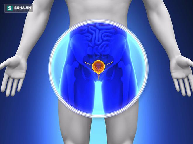 5 loại ung thư có khả năng được chữa khỏi cao nhất - Ảnh 1.