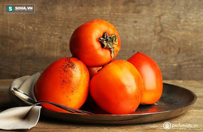 7 thói quen cực tốt sau khi ăn giúp bạn tránh ăn gì bệnh nấy - Ảnh 6.