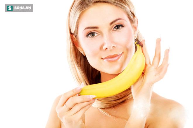 """7 thói quen cực tốt sau khi ăn giúp bạn tránh """"ăn gì bệnh nấy"""""""