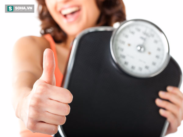 10 cách phòng ngừa bệnh tiểu đường nên thực hiện hàng ngày - Ảnh 1.
