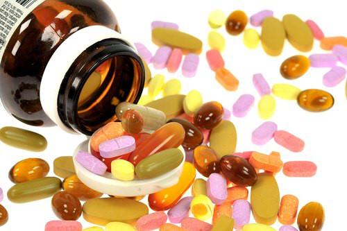 Lưu ý khi chọn mua sản phẩm bổ trợ sức khỏe gan cho người gan nhiễm mỡ - Ảnh 2.