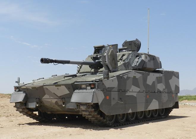 Hệ thống phòng vệ Iron Fist của Israel sẽ vô hiệu hóa toàn bộ tên lửa chống tăng Nga? - Ảnh 2.
