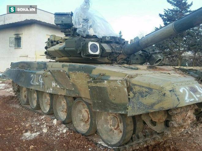Chớ đùa với lửa, xe tăng hiện đại như M1 Abrams Mỹ cũng cháy như bó đuốc! - Ảnh 2.