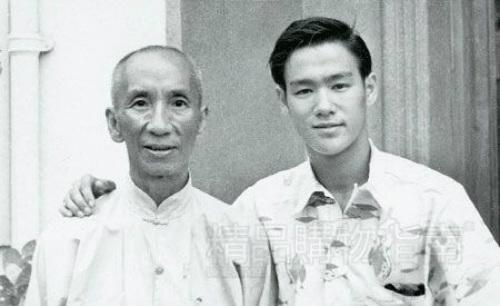 Bậc thầy võ Việt làm Diệp Vấn, Lý Tiểu Long phải phục - Ảnh 2.