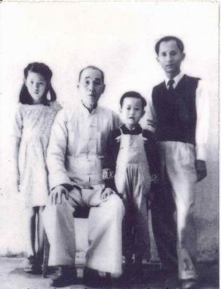 Bậc thầy võ Việt làm Diệp Vấn, Lý Tiểu Long phải phục - Ảnh 4.
