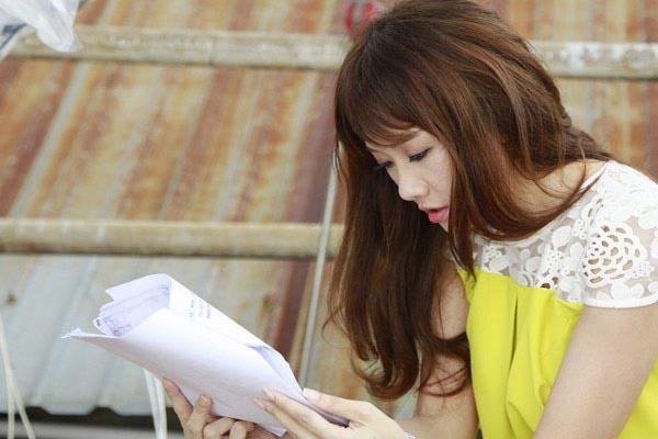 Trấn Thành bất ngờ tiết lộ Hari Won bị trầm cảm và muốn tự tử - Ảnh 3.