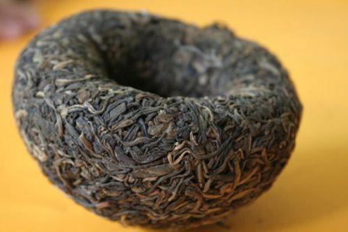 9 loại rau củ cực độc bác sĩ khuyên bạn tuyệt đối không ăn - Ảnh 8.