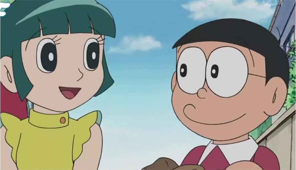 Trí tuệ nhân tạo: Kẻ hủy diệt trong hình hài bạn gái Nobita? - Ảnh 14.