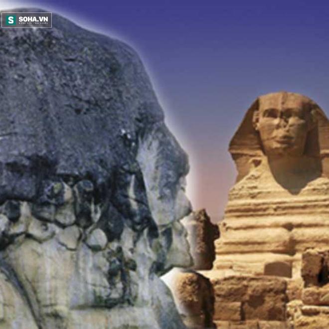 Bí ẩn không lời giải về những tảng đá biết chữa bệnh của người ngoài hành tinh - Ảnh 4.