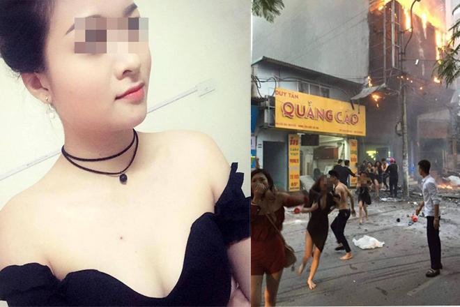 Mạng xã hội ở Việt Nam đang trở thành đấu trường dã man ở La Mã - Ảnh 5.