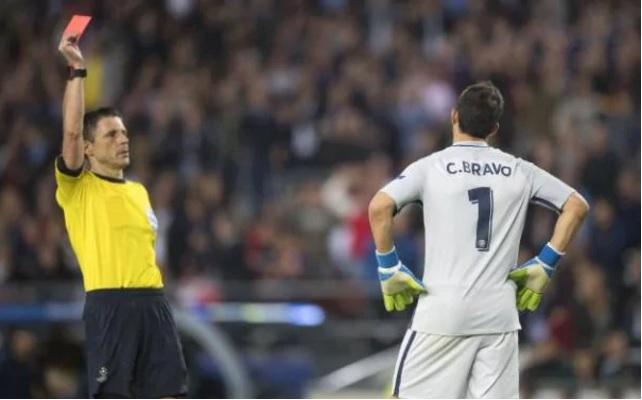 Bị vùi dập tả tơi, Pep Guardiola lấp liếm sai lầm khi ruồng bỏ Joe Hart - ảnh 1