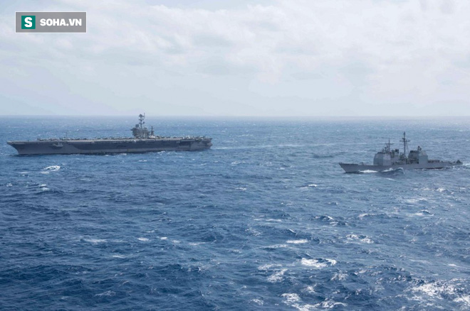 us-aircraft-carrier-patrols-contested-so