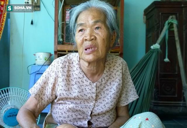 Nạn nhân vụ thảm sát Thạnh Phong: Thôi thì bỏ qua cho thanh thản! - Ảnh 2.