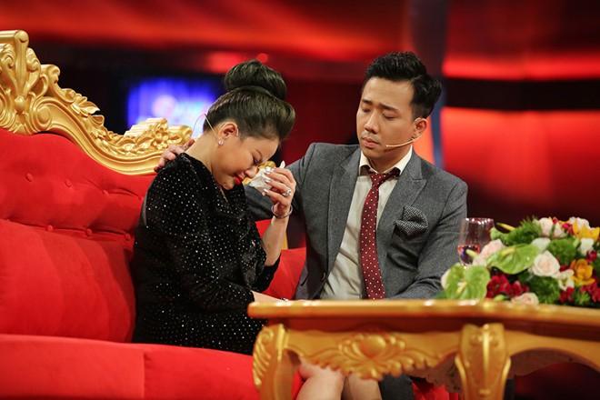 Hết chuyện gia đình đến chuyện phá thai: Nghệ sĩ Việt đang không biết điểm dừng?