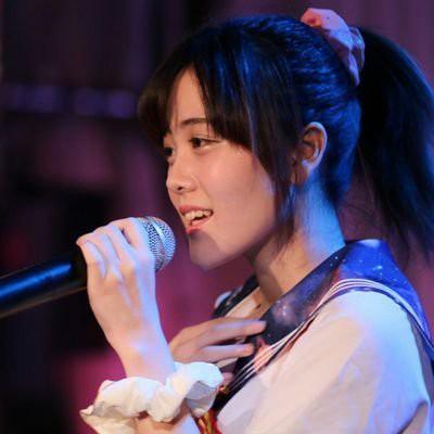 Nữ ca sĩ tuổi teen Nhật mang thai với quản lý, fan phản ứng dữ dội - Ảnh 2.