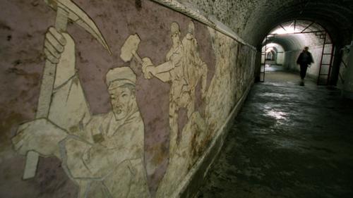Lịch sử 8 thành phố ngầm bí ẩn nhất thế giới - Ảnh 2.