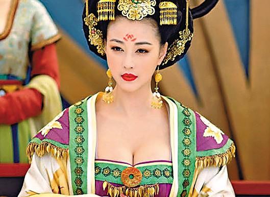 Mỹ nhân Ỷ Thiên Đồ Long ký U50 xinh đẹp như thiếu nữ, sống đời cô độc không chồng con - Ảnh 9.