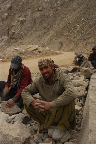 Người Pakistan vỡ mộng vì con đường hữu nghị của Trung Quốc - Ảnh 2.