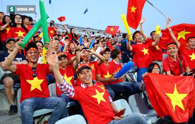 Lập chiến tích sánh ngang Nhật Bản, Hàn Quốc, Việt Nam nhận giải thưởng lớn cấp châu lục - Ảnh 2.