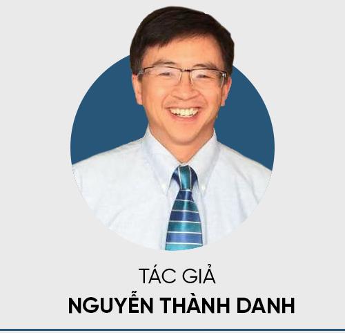 Sếp Google, sếp IBM và văn hóa lãnh đạo ở Mỹ trong mắt một kỹ sư Việt - Ảnh 5.