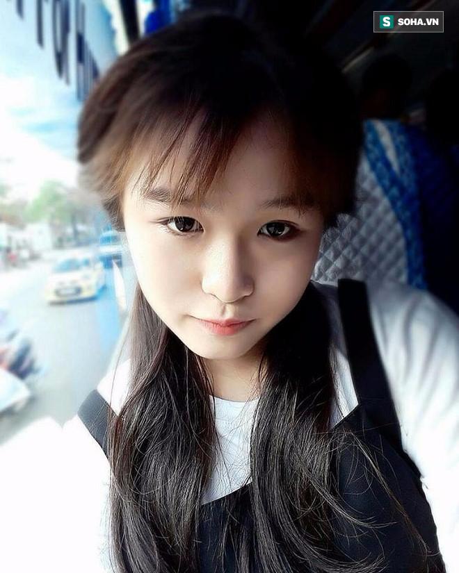 Ít ai ngờ diễn viên béo nhất showbiz Việt lại có con gái xinh đẹp đến vậy - Ảnh 6.