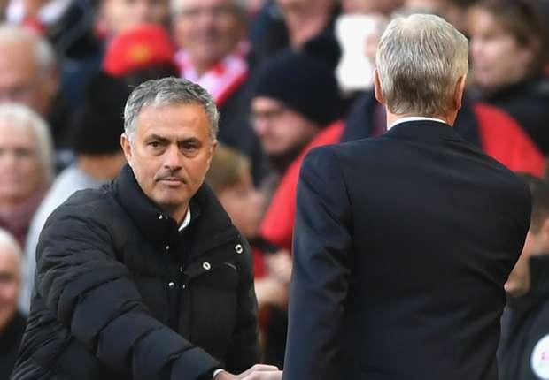Cầu thủ 2 lần vô địch Premier League chỉ ra điểm quyết định đưa Mourinho vượt mặt Wenger - Ảnh 2.