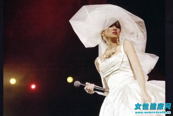 Điều chưa tiết lộ về cái chết trăm triệu đô la của Thiên hậu Hong Kong Mai Diễm Phương - Ảnh 3.